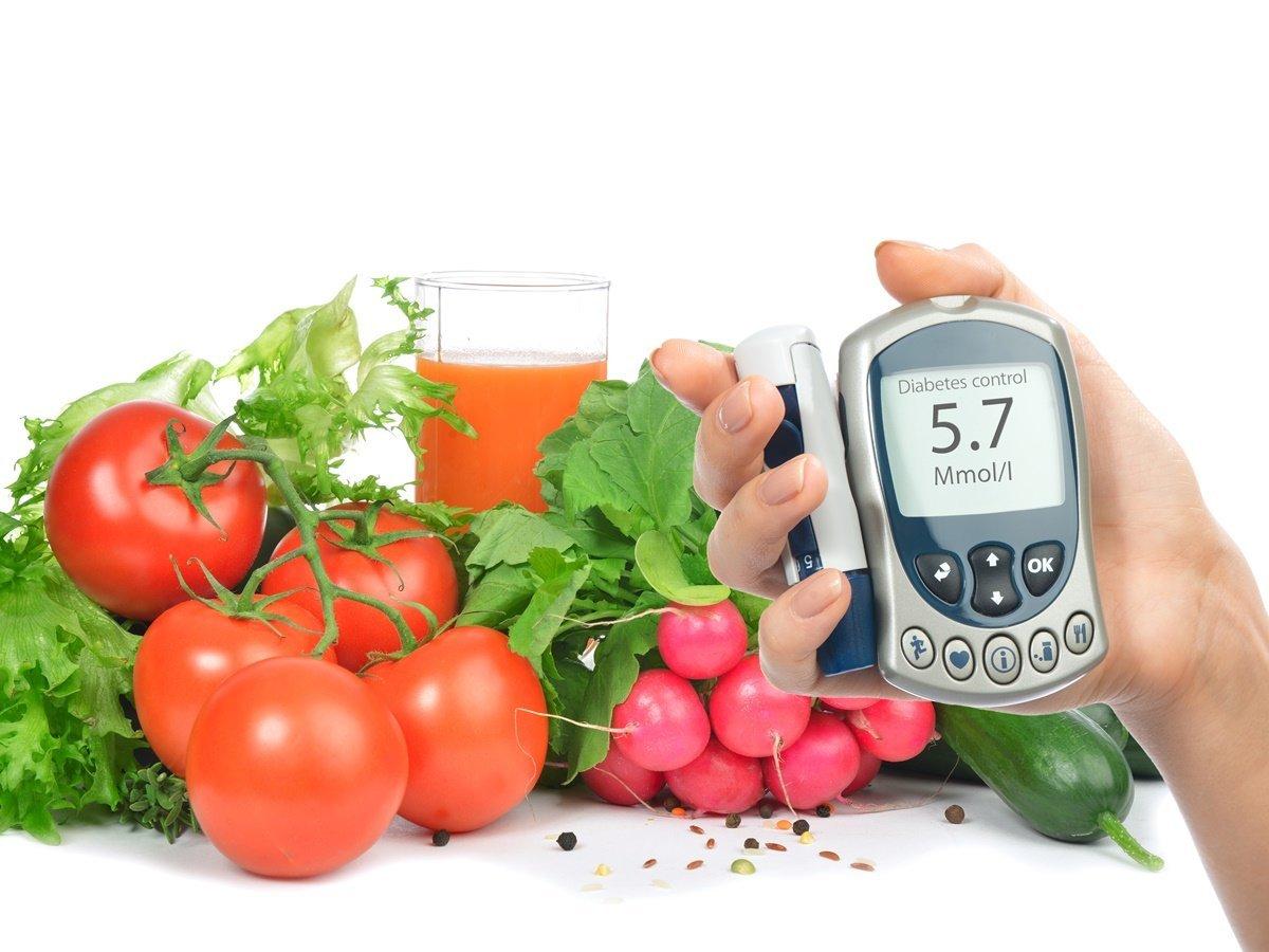 کم کردن وزن یکی از نکات طلایی در درمان و جلوگیری از پیشرفت بیماری دیابت است
