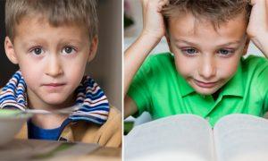 مضرات ماکارونی برای کودکان