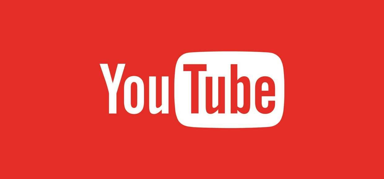 تاریخچه یوتیوب
