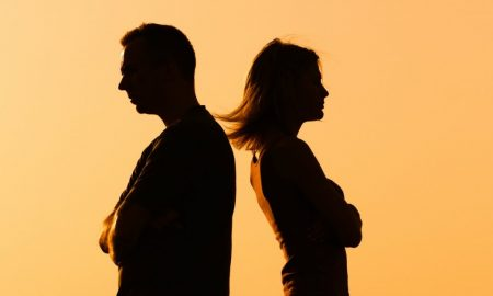 علل ناپایداری ازدواج