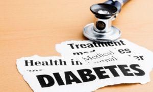 علائم زودرس دیابت