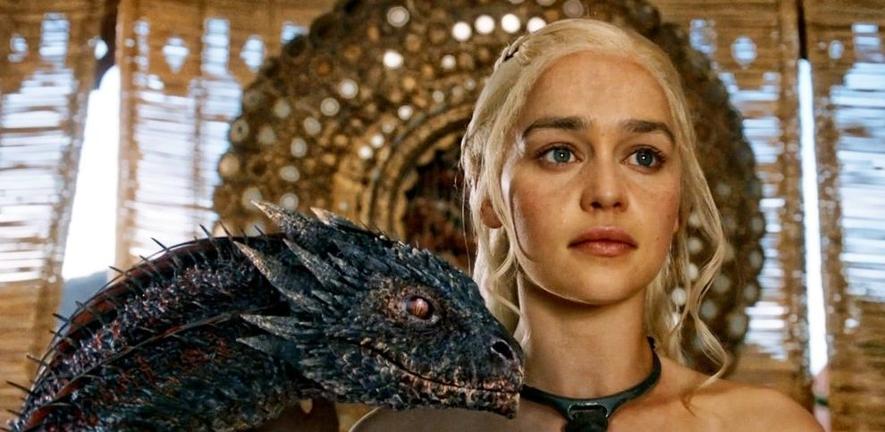 Game-Thrones-Daenerys-Her-Dragons-GIFs