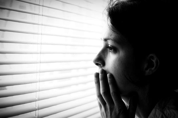 ترس از مرگ زندگی و سلامت احساسی انسانها را تحت تاثیر خود قرار میدهد