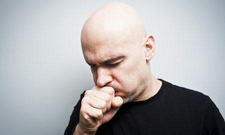 درمان گیاهی سرفه