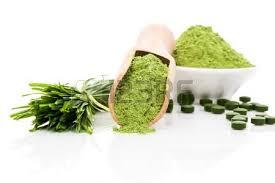 مواد غذایی برای درمان استرس و خستگی روزانه