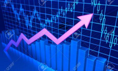 تعریف معامله گر و سرمایه گذار