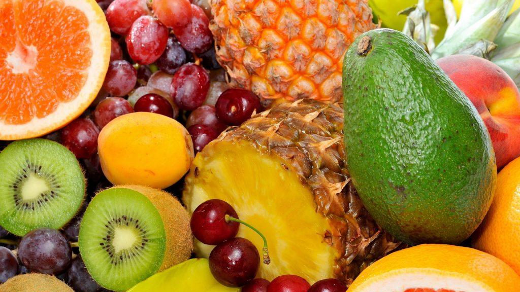 دانههای روغنی که حاوی چربیهای مفید هستند بر عملکرد مغز بخصوص عملکردهای شناختی و افزایش هوش و حافظه تاثیر مثبت دارد