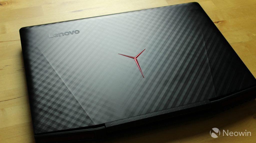 Lenovo-Legion-Y720
