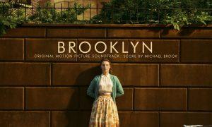 نقد فیلم Brooklyn