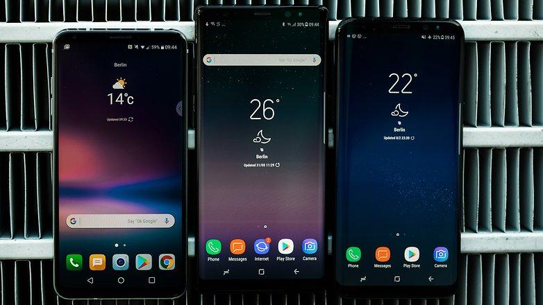 Galaxy-Note-8-vs-LG-V30