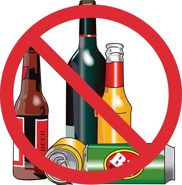 عوارض الکل بر بدن جبران ناپذیر است!