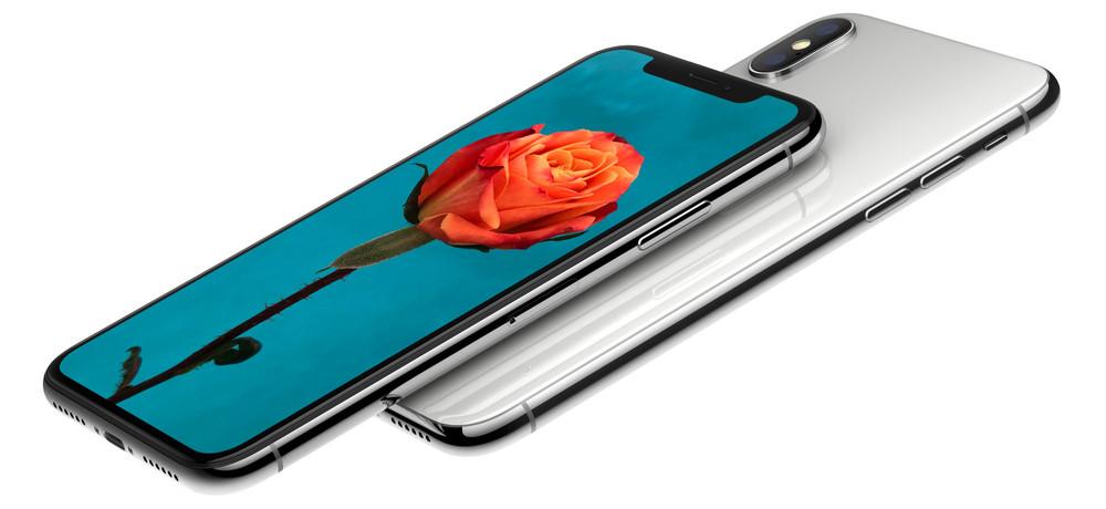 آیفون X - بررسی مشخصات iPhone 8, iPhone 8 plus و iPhone X