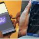 گوشی سامسونگ Galaxy Note8