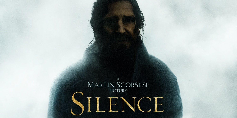 معرفی فیلم Silence آخرین اثر مارتین اسکورسیزی
