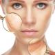 رژیم غذایی برای پوست و درمان مشکلات پوستی