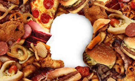 راهنمای تغذیه سالم