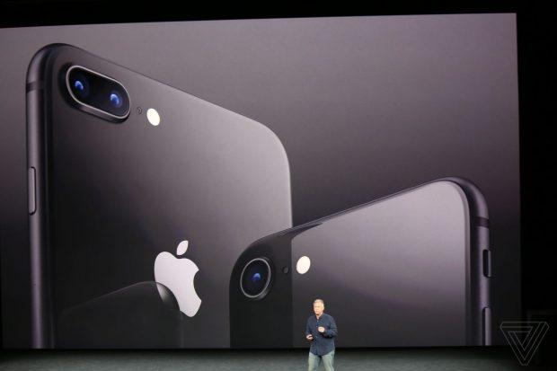 iphone-8-iphone8-plus