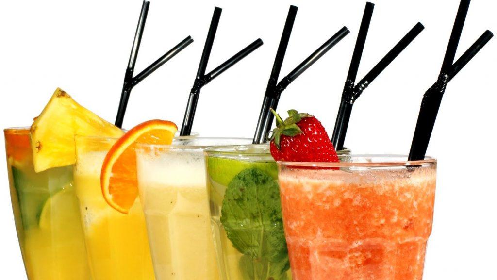 beverages-filteration