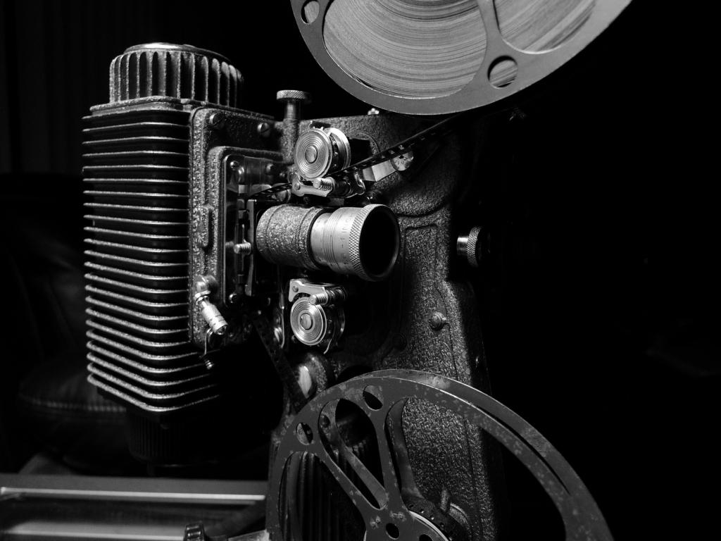 ارتباط ادبیات با سینمای ایران