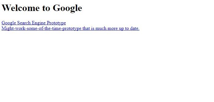 گوگل1998