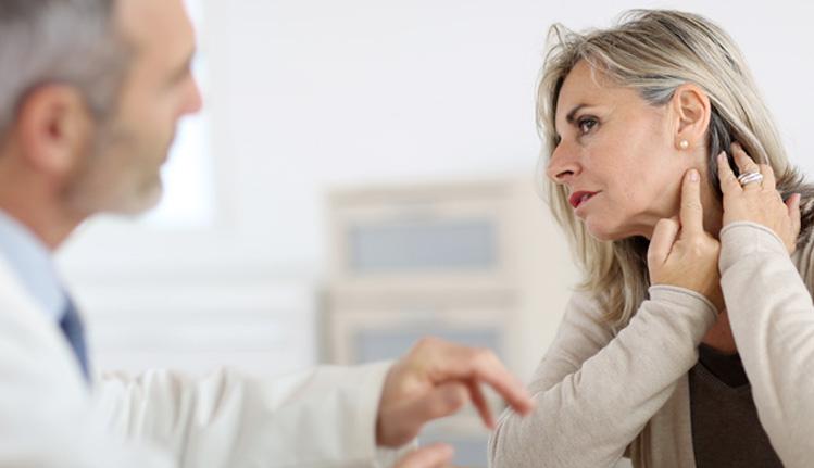 زنگ گوش و گوش درد زمانی رخ میدهد که تغییراتی در جریان خون به خصوص در عروق خونی ایجاد شده باشد