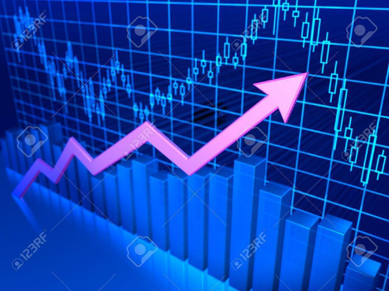 تفاوت سرمایه گذار و معامله گر