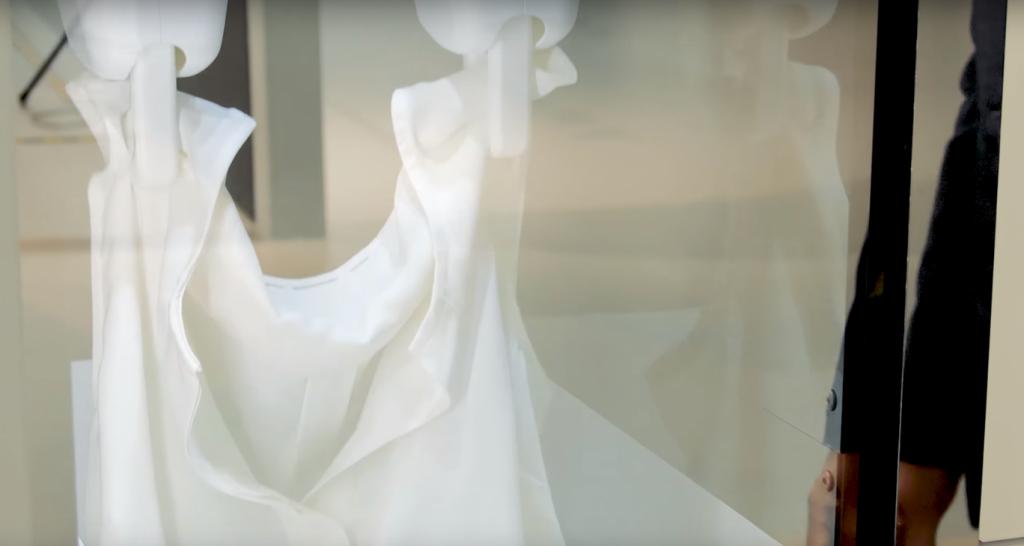 لباس شویی پاناسونیک
