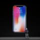 ویژگی های اختصاصی iPhone X
