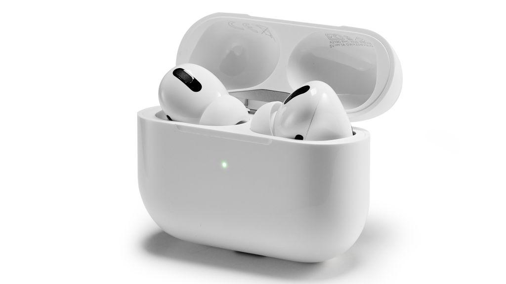 اپل AirPods
