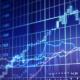 تحلیل روانشناختی بازار سهام