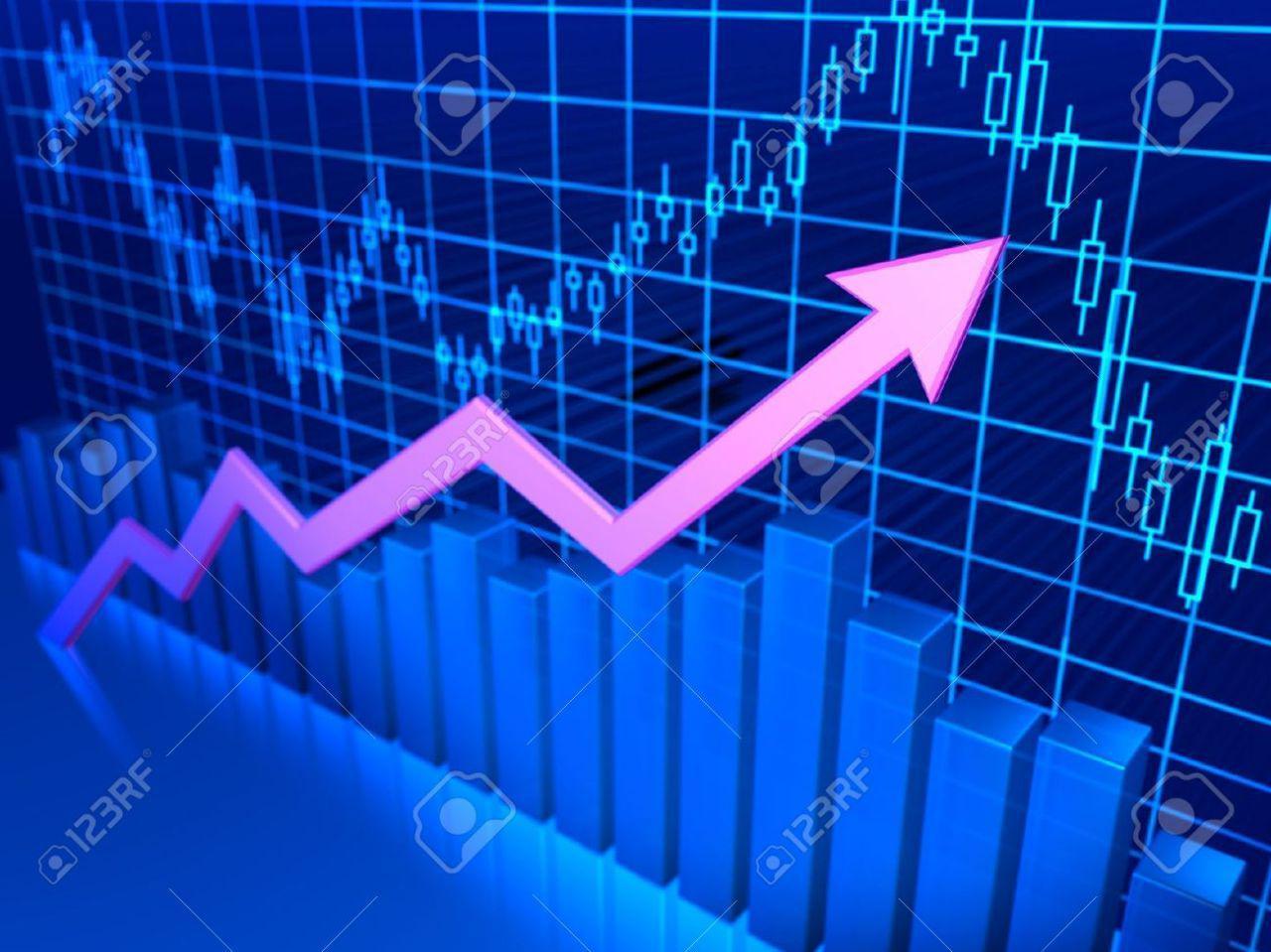 انواع تحلیل های کاربردی بازار سهام