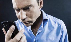 راه حل قطع پیامک های تبلیغاتی