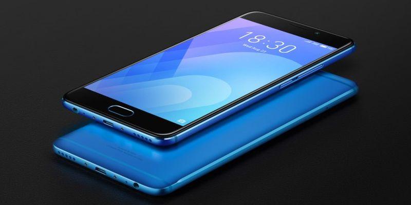 بررسی Meizu M6 Note؛ میان رده ای با حالت پرتره و سنسور اثر انگشت فقط با 166 دلار!!
