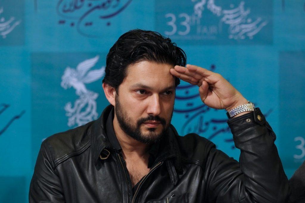 معرفی فیلم خانه دختر کاری از شهرام شاه حسینی