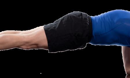 چالش لاغر شدن با ورزش