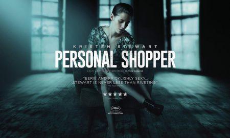 تحلیل فیلم Personal Shopper