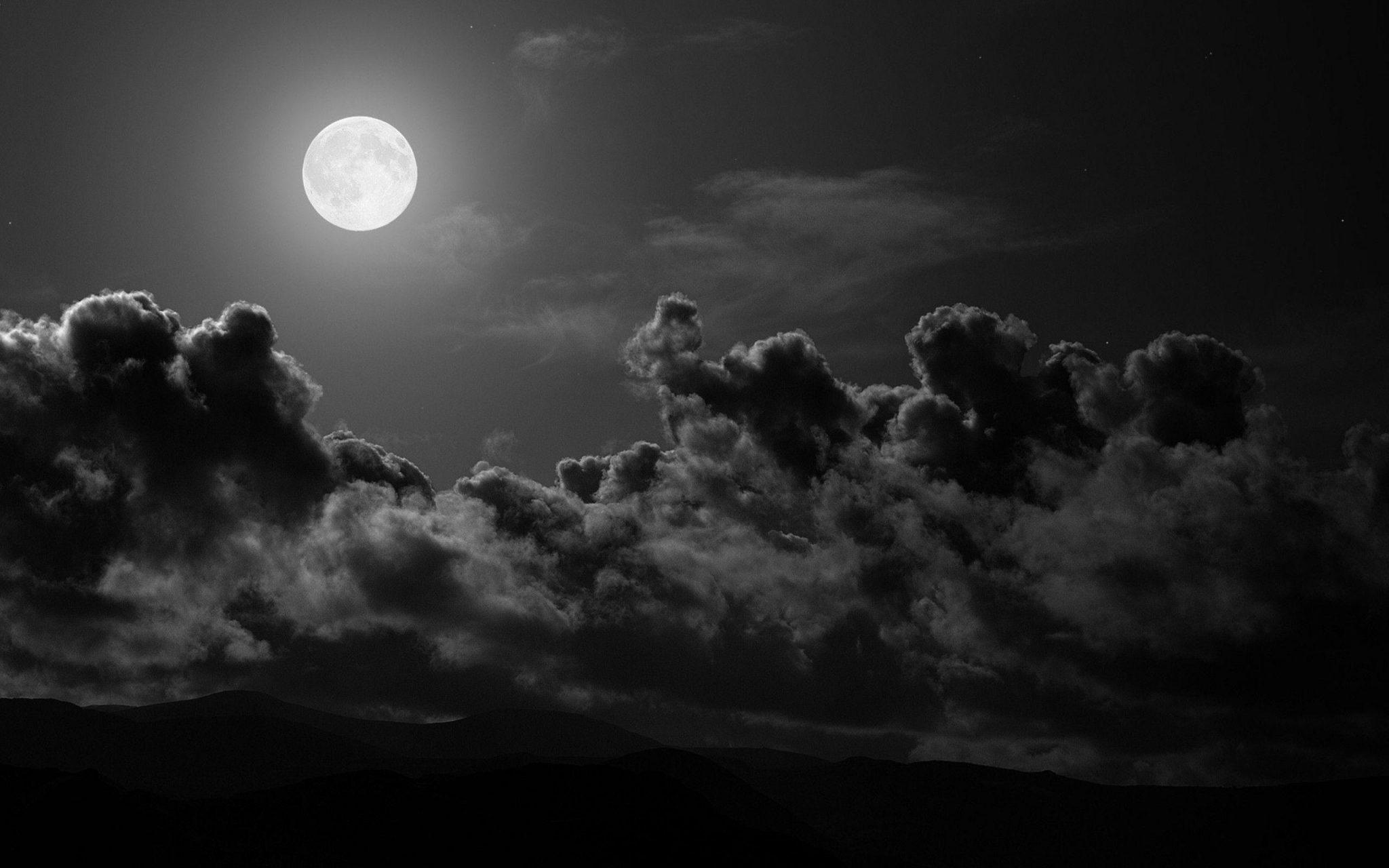 سفر به ماه