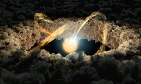 کشف رمز و راز ستاره بویاجیان
