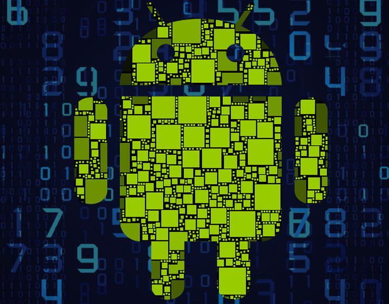 چگونه امنیت گوشی هوشمند اندرویدی خود را بالا ببریم؟