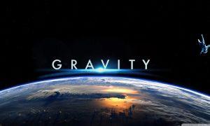 معرفی فیلم Gravity ساخته آلفونسو کوارون