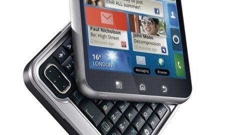 عجیب ترین گوشی دنیا ؛ 10 گوشی عجیب و غریب تا امروز