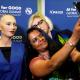 سوفیا اولین ربات شهروند