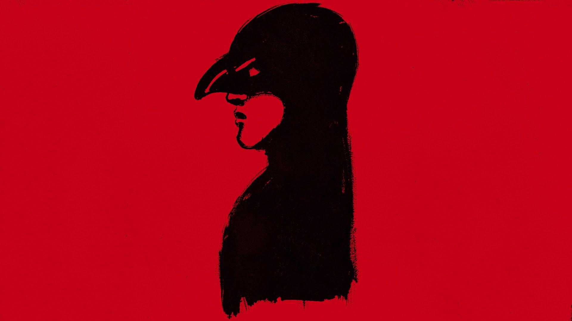 فیلم Birdman , مرد پرنده ای ساخته آلخاندرو ایناریتو