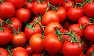 خواص گوجه فرنگی برای بدن