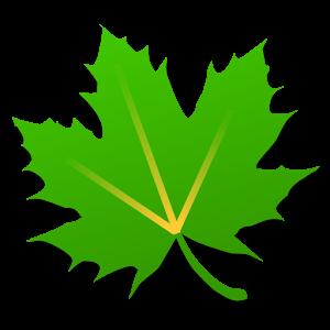 Greenify اپ برای گوشی روت شده