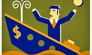 یکی دیگر از مواردی که در بازار سهام ایران بسیار مورد استفاده قرار می گیرد اصطلاح سهام شناور است. سهام شناور از آن دسته از اصطلاحاتی است که در خرید سهام یک شناور بایستی مورد توجه سرمایه گذاران و معامله گران قرار گیرد. به طوری که عدم توجه به این مورد می تواند باعث ضررهای جبران ناپذیری برای معامله گران و سرمایه گذاران به همراه داشته باشد.