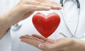 علائم مشکلات قلبی