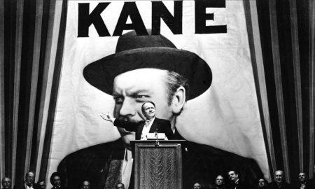 تحلیل فیلم همشهری کین Citizen Kane