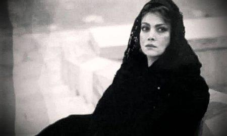غزاله علیزاده ۱۳۷۷-۱۳۲۷
