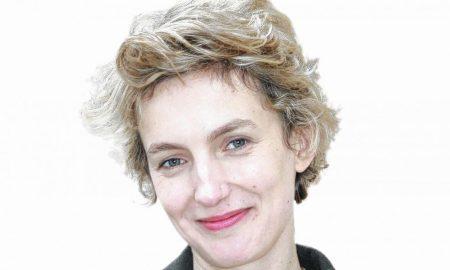 آنا گاوالدا متولد ۱۹۷۰